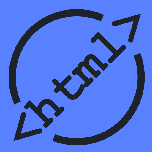 HTML cleanup tool / HTML simplifier - encode by copy & paste 🔧